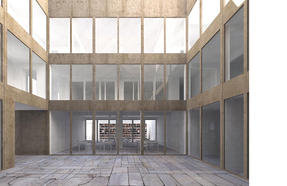 170712_1820_imHof_1820_Bildarbeit, für Büro Hasler Maddalena Architekten, 2017