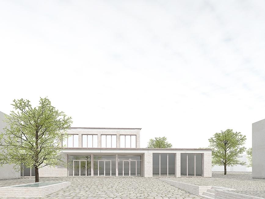 180530_grosser Hof_Bild für Hasler Maddalena Architekten, Mai 2018