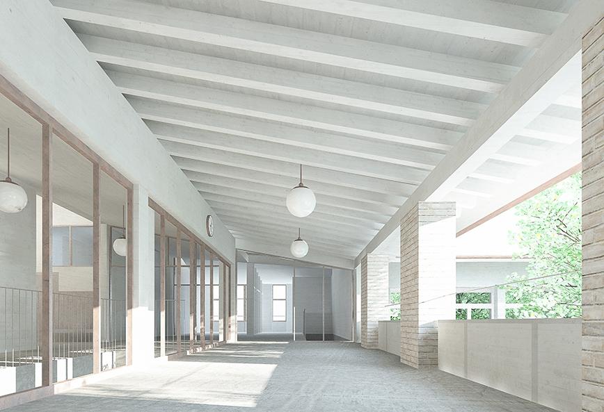 180718_inderHalle_Bild-für-Hasler-Maddalena-Architekten, Juli 2018