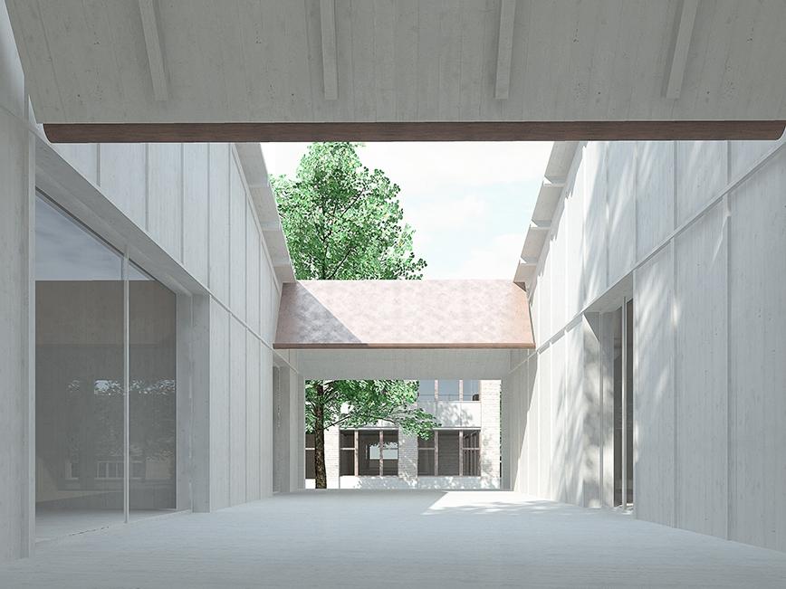 180718_kleinerHof_Bild-für-Hasler-Maddalena-Architekten, Juli 2018